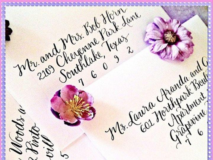 Tmx 1477156309053 10922600101526509224106623553726369831318454n Fisherville wedding invitation