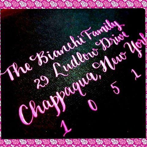 Tmx 1477156341455 12742088101533846899725463027267293422082199n Fisherville wedding invitation