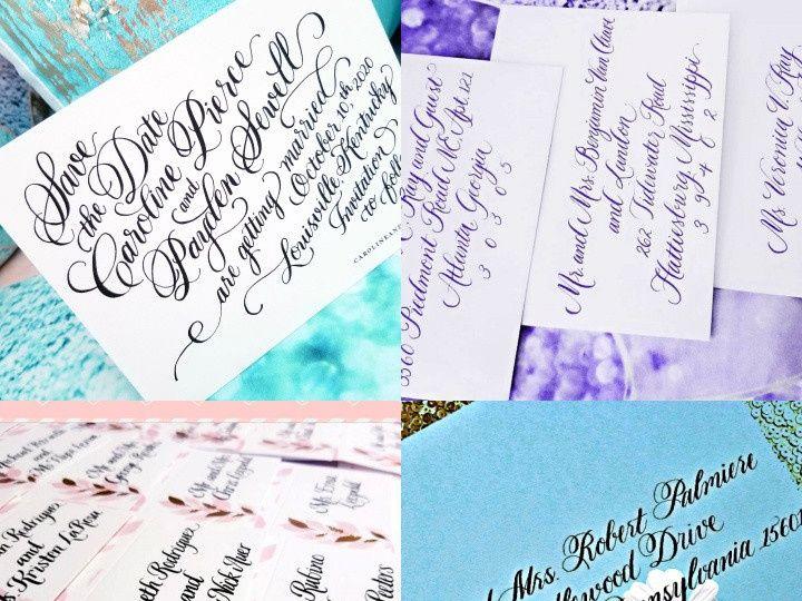 Tmx Aaas 51 194009 158316936651914 Fisherville wedding invitation