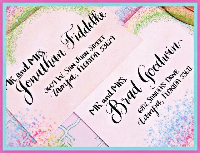 Tmx Contemporary Elegance 51 194009 158316937165150 Fisherville wedding invitation