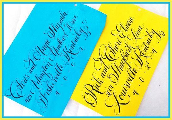 Tmx Picsart 03 02 12 47 44 51 194009 158316935831194 Fisherville wedding invitation