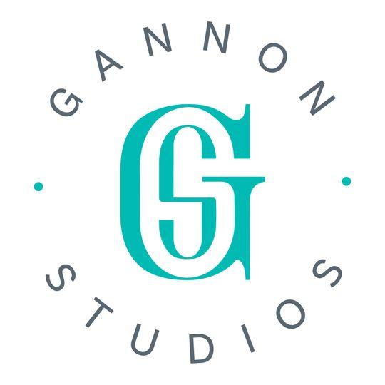 Gannon Studios LLC