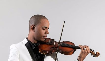 Jazael el violinista