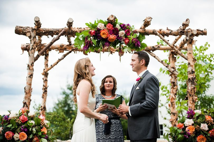 jackson gore inn okemo vermont wedding photographe