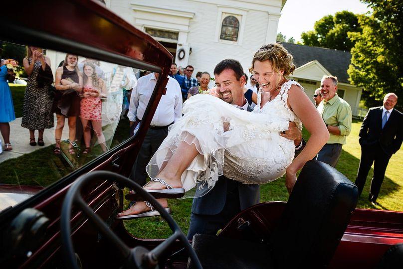 lincoln vermont wedding photographer 03