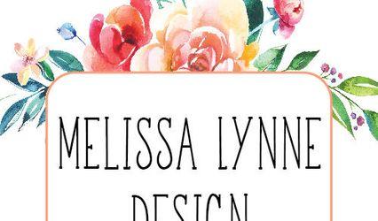 Melissa Lynne Design