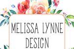 Melissa Lynne Design image