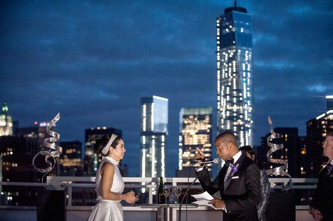 Tmx 1437878709002 20vows2 Popup New York, NY wedding officiant