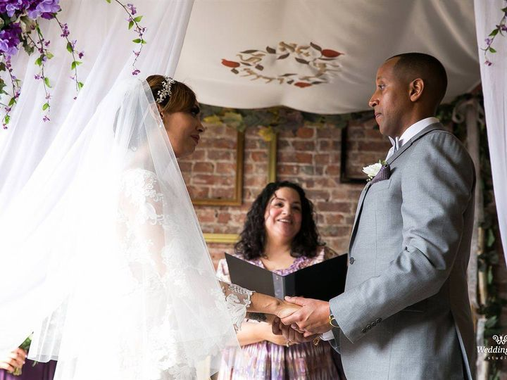 Tmx Big 7303367 0220 51 385009 New York, NY wedding officiant