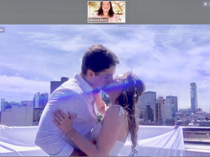 Tmx Fullsizeoutput 4f96 51 385009 159465217959688 New York, NY wedding officiant