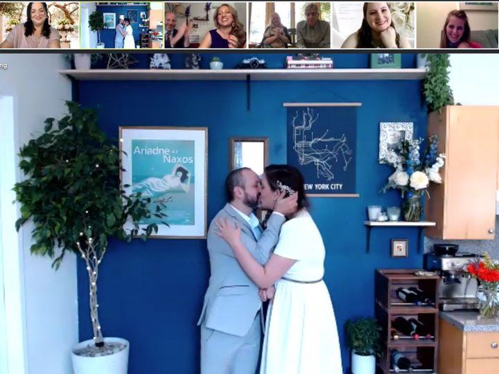 Tmx Fullsizeoutput 4faa 51 385009 159464317262093 New York, NY wedding officiant