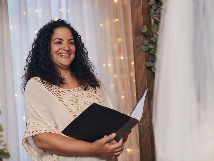Tmx I Qxbpxck X2 51 385009 New York, NY wedding officiant