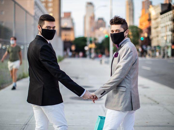 Tmx Img 6563 51 385009 159667212034362 New York, NY wedding officiant