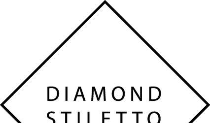 Diamond Stiletto