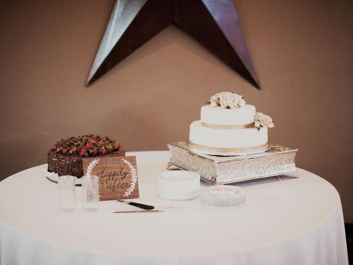Tmx 1496383625735 Ms0299 Xl Dallas wedding planner