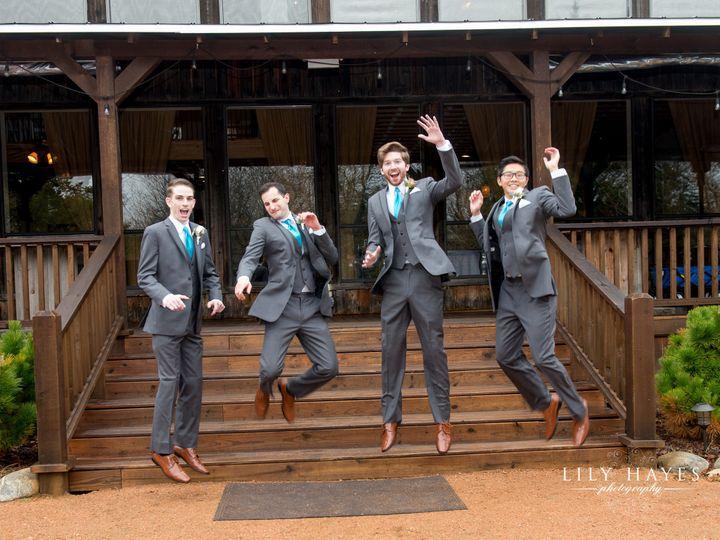 Tmx 1496383702383 Christine Patrick Wedding Photos Avalon Legacy Ran Dallas wedding planner