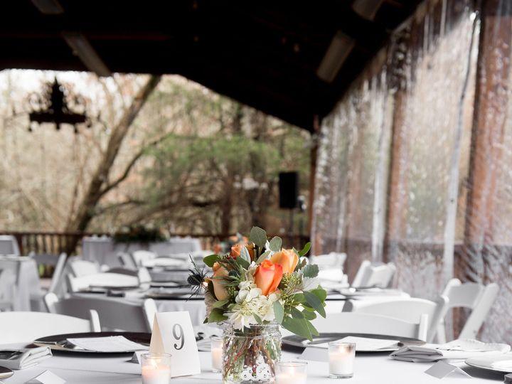 Tmx 1496383703638 Christine Patrick Wedding Photos Avalon Legacy Ran Dallas wedding planner