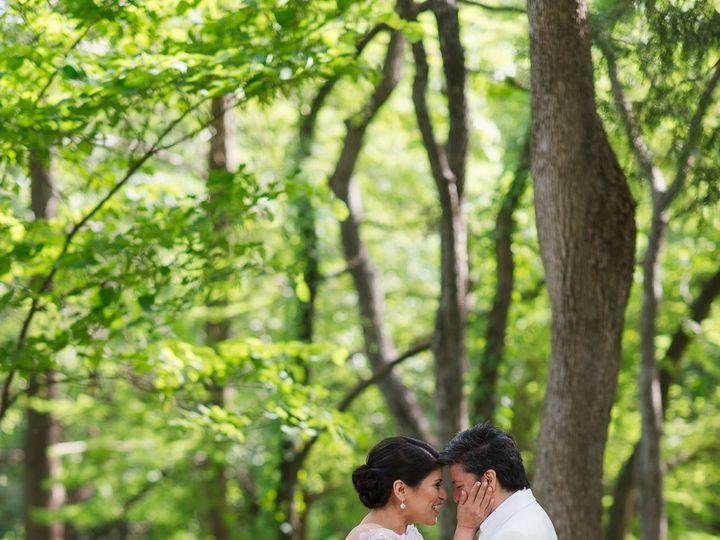 Tmx 1496821786437 16 11 25 0122 Dallas wedding planner