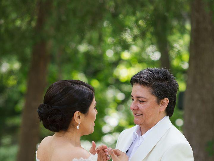 Tmx 1496821796118 16 12 18 0134 Dallas wedding planner