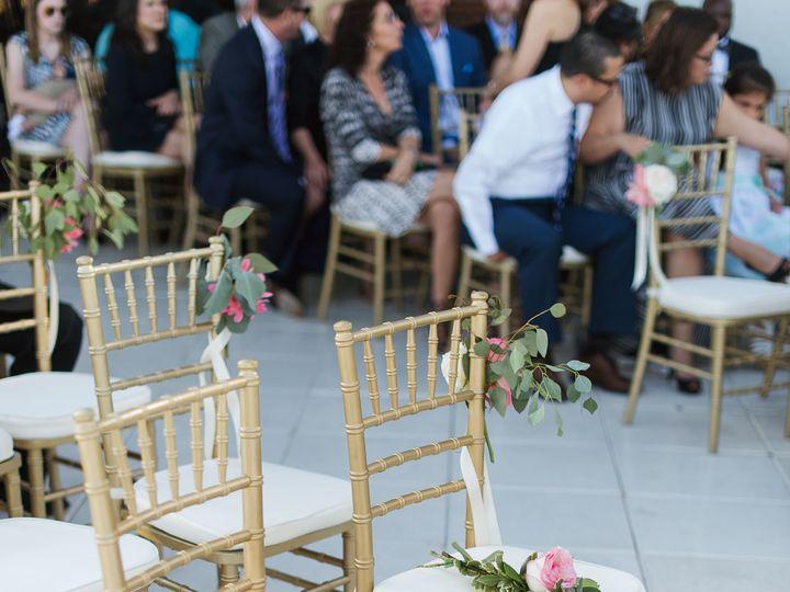 Tmx 1496821848711 18 17 58 0273 Dallas wedding planner