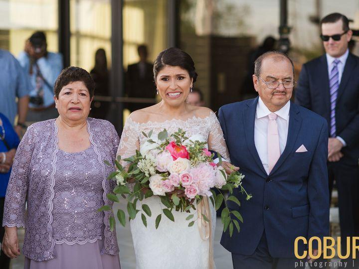 Tmx 1496821898501 18 38 25 0314 1 Dallas wedding planner
