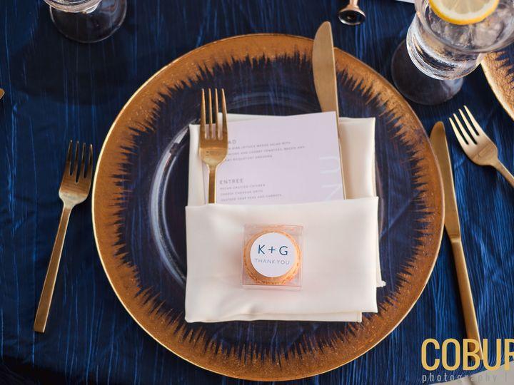 Tmx 1496821929851 19 41 34 0512 1 Dallas wedding planner