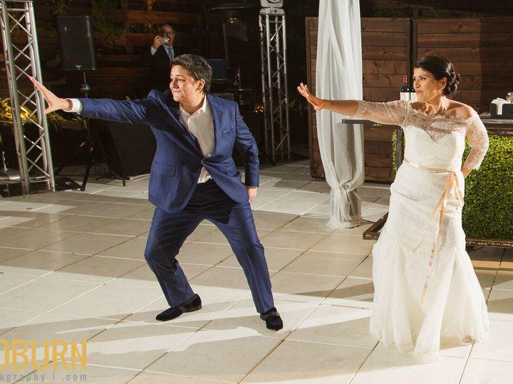 Tmx 1496821973142 20 13 50 0546 Dallas wedding planner