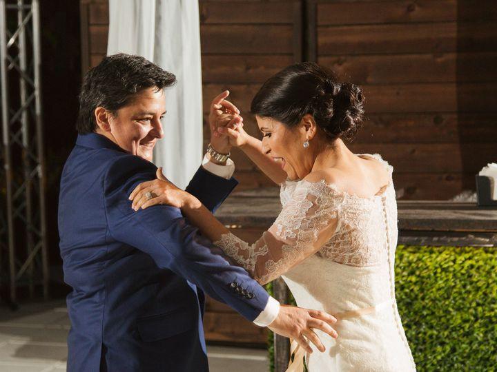 Tmx 1496821987483 20 14 15 0554 1 Dallas wedding planner