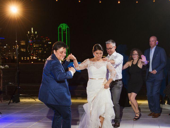 Tmx 1496821999620 21 54 12 0738 1 Dallas wedding planner