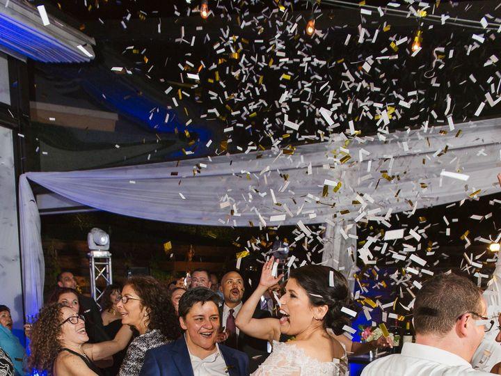 Tmx 1496822010083 22 45 13 0797 Dallas wedding planner