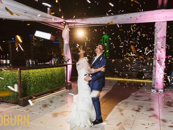 Tmx 1496822044022 23 38 39 0887 Dallas wedding planner