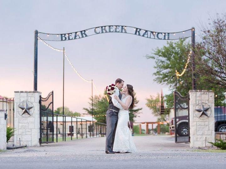 Tmx 1496822124052 1840350116887451711506584313416545188197245n Dallas wedding planner