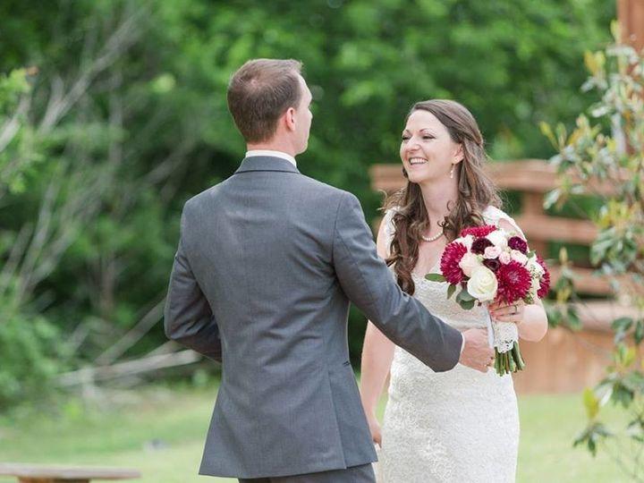 Tmx 1496822131282 1840369416887402078178217546056967160915763n Dallas wedding planner
