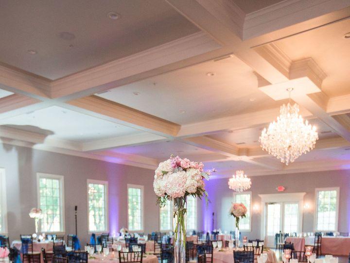 Tmx 1496822336861 Mutsch Details 7112 Dallas wedding planner
