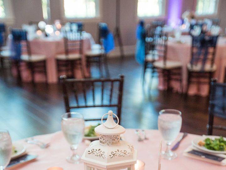 Tmx 1496822418354 Mutsch Details 7128 Dallas wedding planner