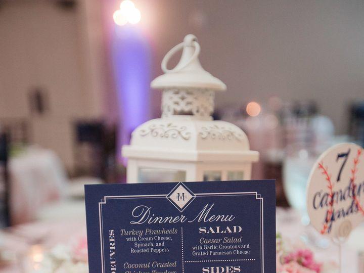 Tmx 1496822435964 Mutsch Details 7131 Dallas wedding planner