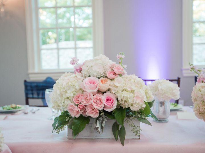 Tmx 1496822515211 Mutsch Details 7160 Dallas wedding planner