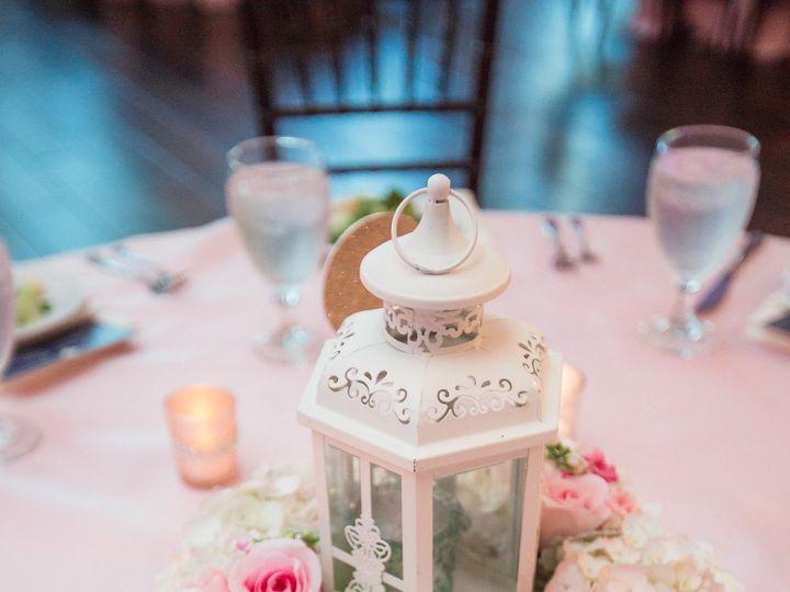 Tmx 1496822550818 Mutsch Details 7181 Dallas wedding planner