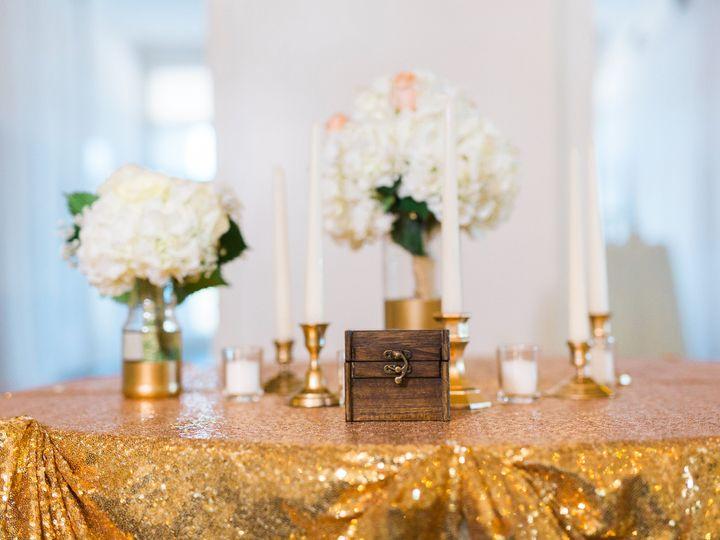 Tmx 1496822615602 Katydepotvangodonnell 343 Dallas wedding planner