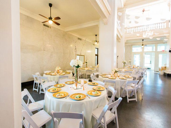 Tmx 1496822751781 Katydepotvangodonnell 511 Dallas wedding planner