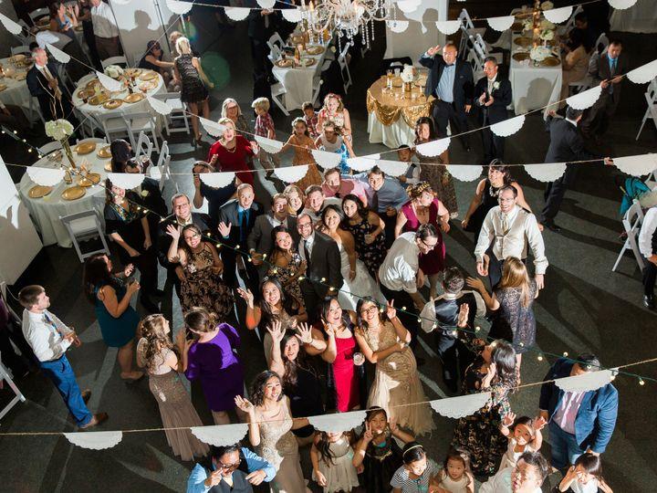 Tmx 1496822807427 Katydepotvangodonnell 773 Dallas wedding planner