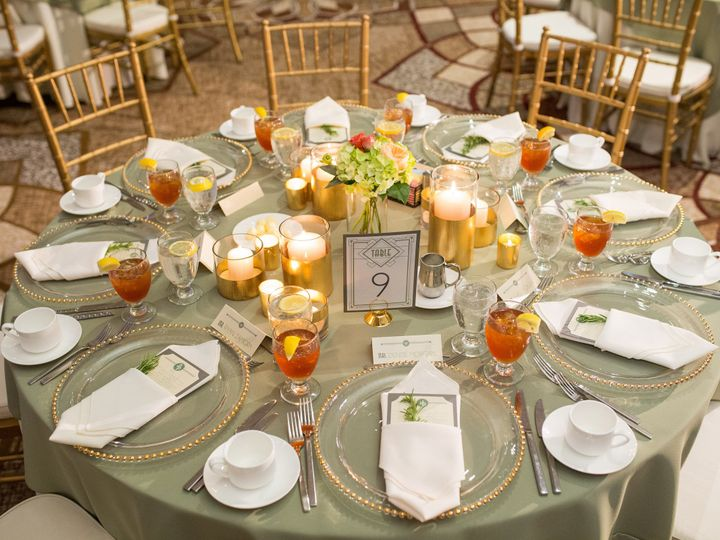 Tmx 1496822973080 Goggin 1948 Dallas wedding planner