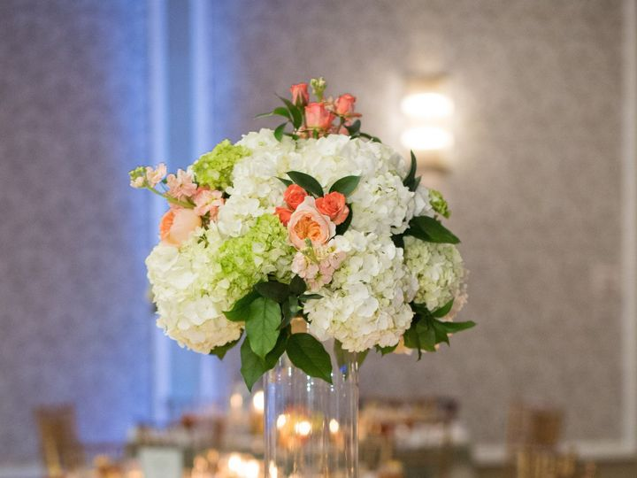 Tmx 1496822993662 Goggin 1951 Dallas wedding planner
