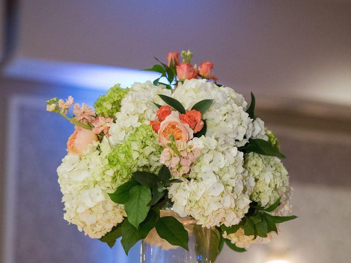 Tmx 1496823053289 Goggin 1954 Dallas wedding planner