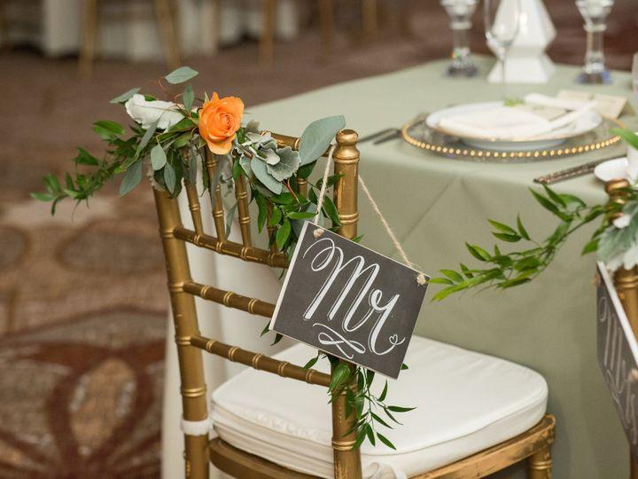 Tmx 1496823115275 Goggin 1984 Dallas wedding planner