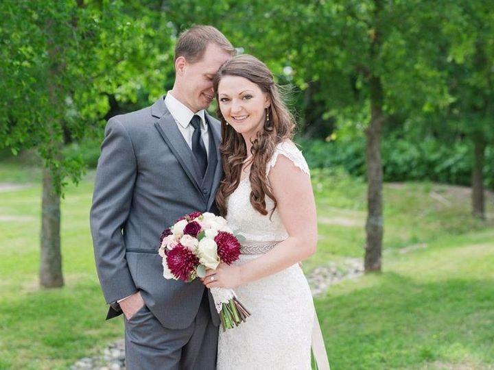 Tmx 1498173754198 1840261916887410878177336150293078878063853n Dallas wedding planner