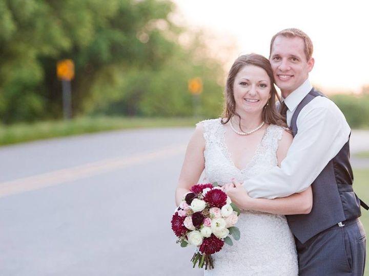 Tmx 1498173760569 1840268316887424878175935608917301416593987n Dallas wedding planner