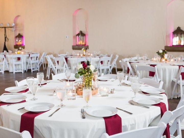 Tmx 1498173775226 1840326516887428444842242188677980313498357n Dallas wedding planner