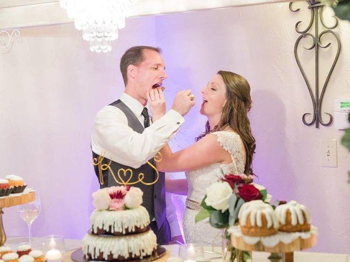 Tmx 1498173781070 1840341916887436944841392684338172874595858n Dallas wedding planner