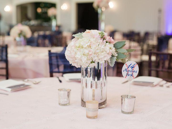 Tmx 1498173875036 Mutsch Details 7075 Dallas wedding planner